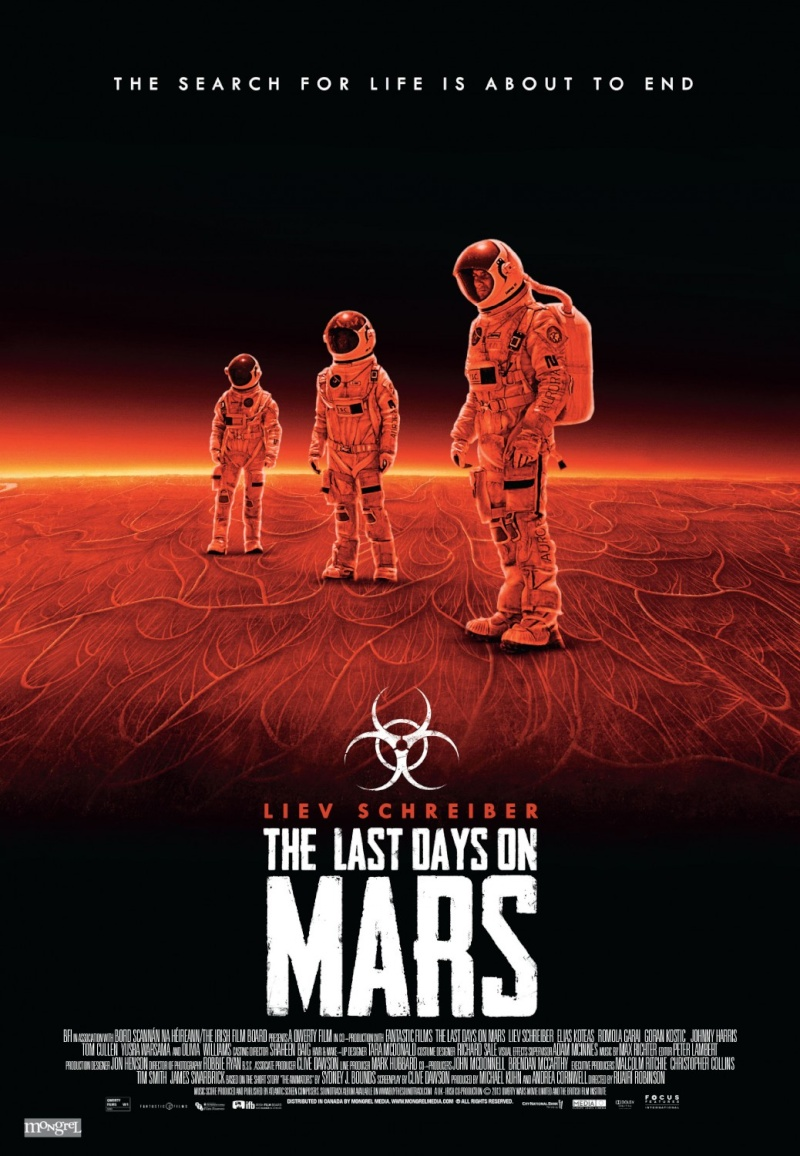 """""""LAST DAYS ON MARS"""" A DR.WHO'S EPISODE RIPOFF? Last_d10"""