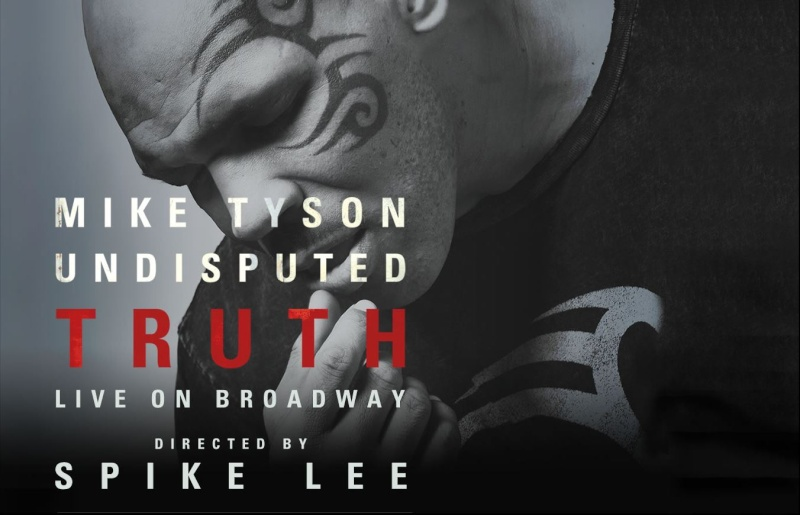 """""""MIKE TYSON: UNDISPUTED TRUTH"""" COMING TO HBO!  Mike_t10"""