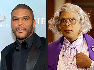 I MAY CATCH UNHOLY HELL FOR THIS, BUT MADEA & PERRY MUST GO! Tyler_10