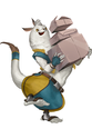créer un forum : L'ordre d'Ishtar 39979713