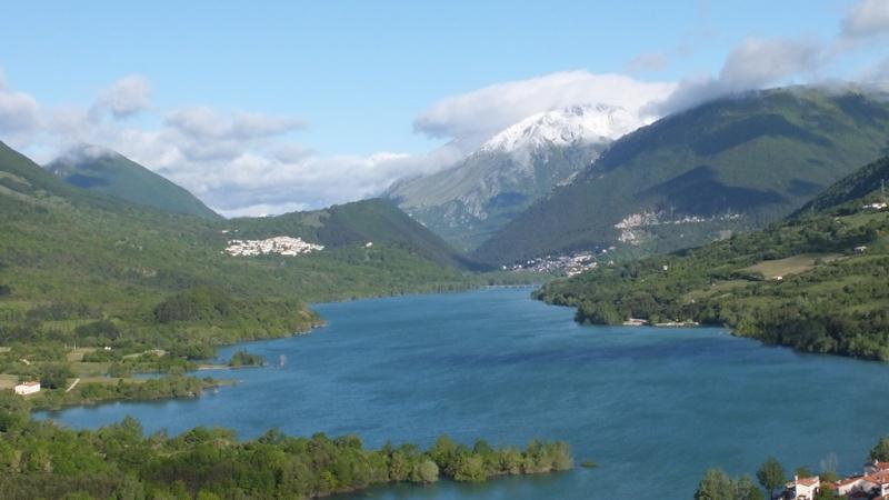 italie du sud Abruzzes du 29 mai au 3 mai 2013 2013_047
