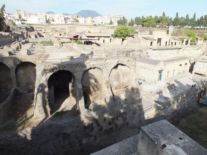 italie du sud Abruzzes du 29 mai au 3 mai 2013 2013_050