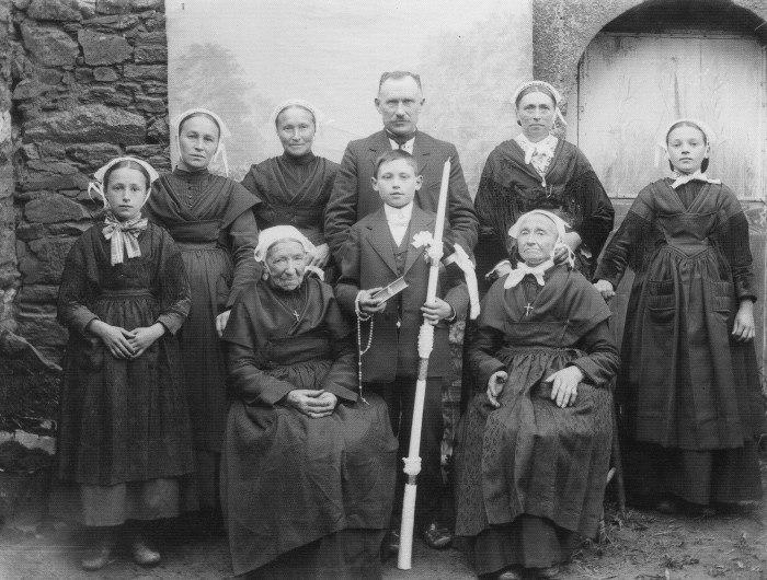 la communion ( 1913) 14223410