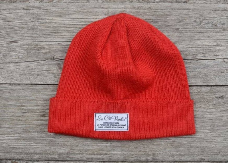 Le bonnet rouge 99290410