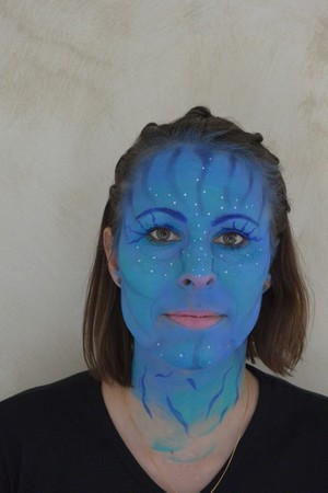 Avatar Dsc_0917