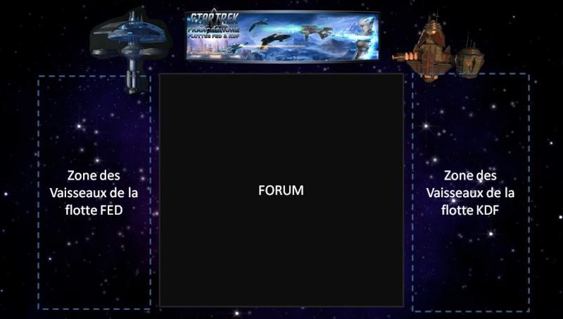 Idée pour image de fond du forum Cdf-f-10