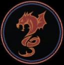 Besoin d'une Bannière pour notre chaîne Twitch Cdf-sa10