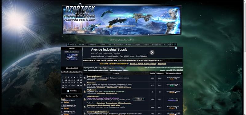 Idée pour image de fond du forum Fdspec18