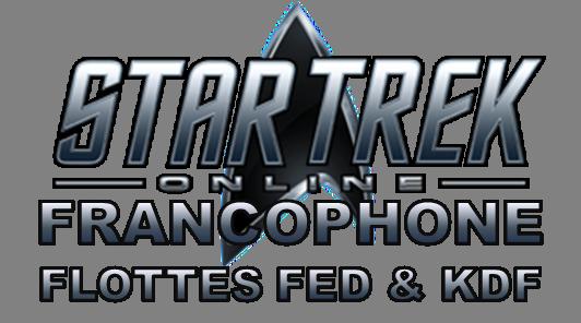 Nouvelle bannière pour le site (autre concept) Logo-t10