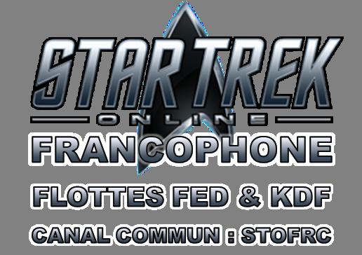 Nouvelle bannière pour le site Sto-fr11