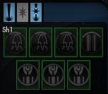 Guide du combattant spatial Tiers115