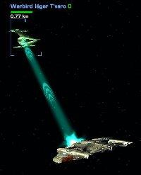 Guide du combattant spatial Tiers17