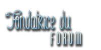 Fondatrice forum