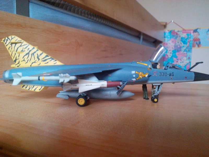 Mirage F1C (revell) Img_2010