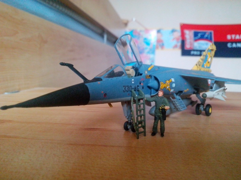 Mirage F1C (revell) Img_2014