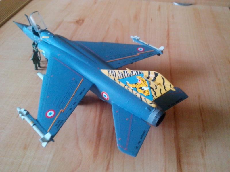 Mirage F1C (revell) Img_2016