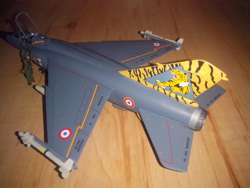 Mirage F1C (revell) Img_2017