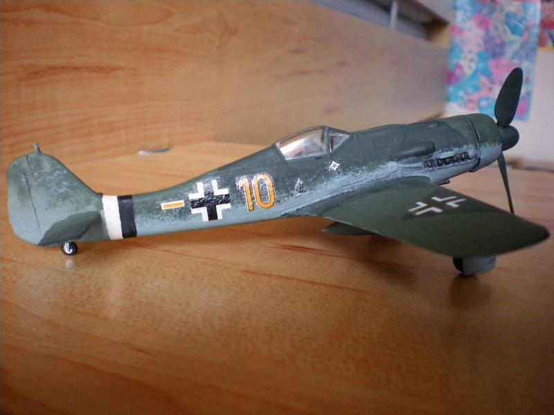 Mes premières maquettes Imgp0114