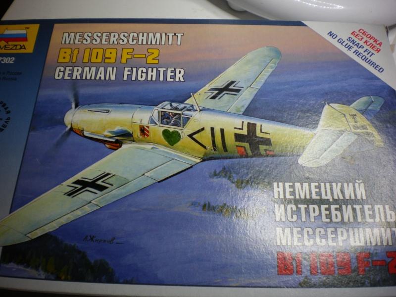 ME 109 F2 (zvezda) Imgp0132