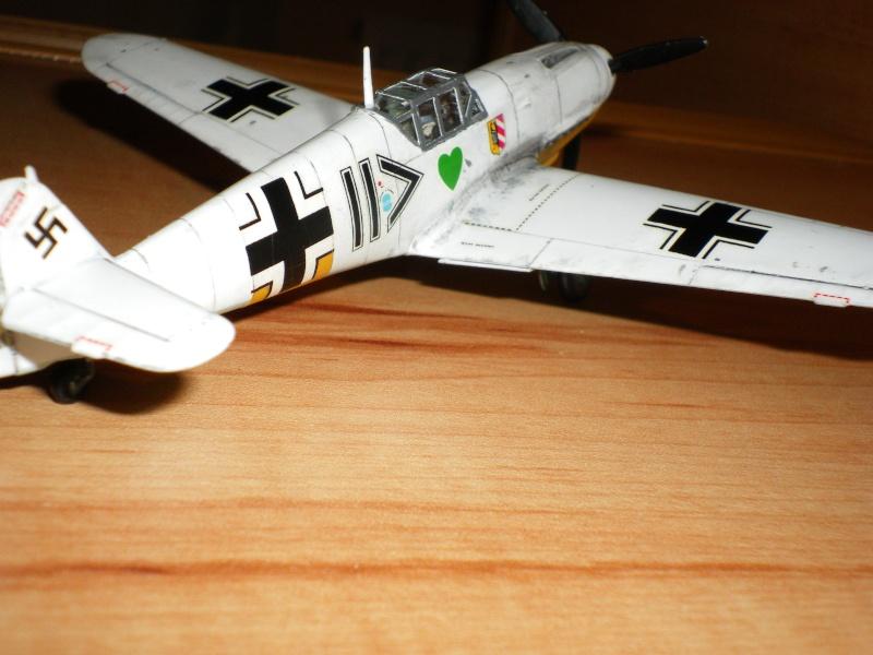 ME 109 F2 (zvezda) Imgp0148