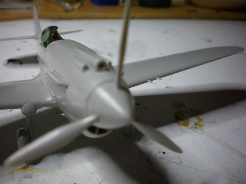 P40B/C (hobby boss) Imgp0227