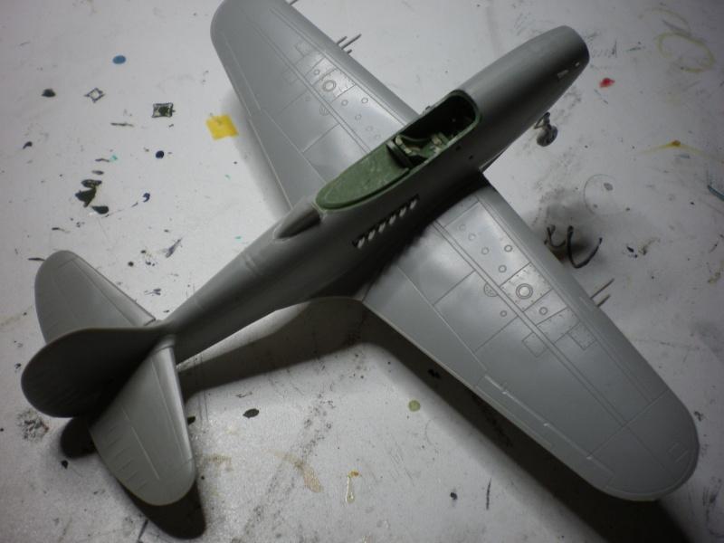P39Q (hobby boss) Imgp0249