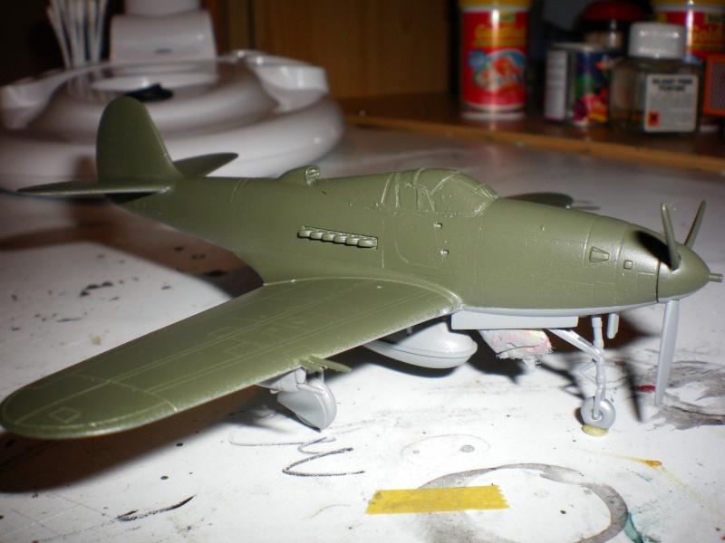 P39Q (hobby boss) Imgp0324