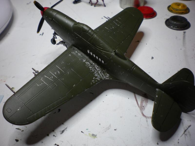 P39Q (hobby boss) Imgp0325