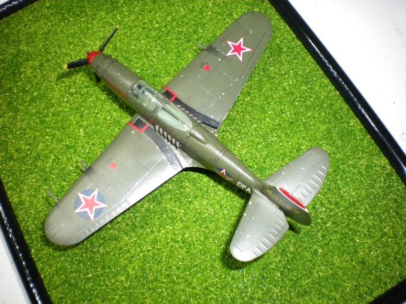 P39Q (hobby boss) Imgp0332