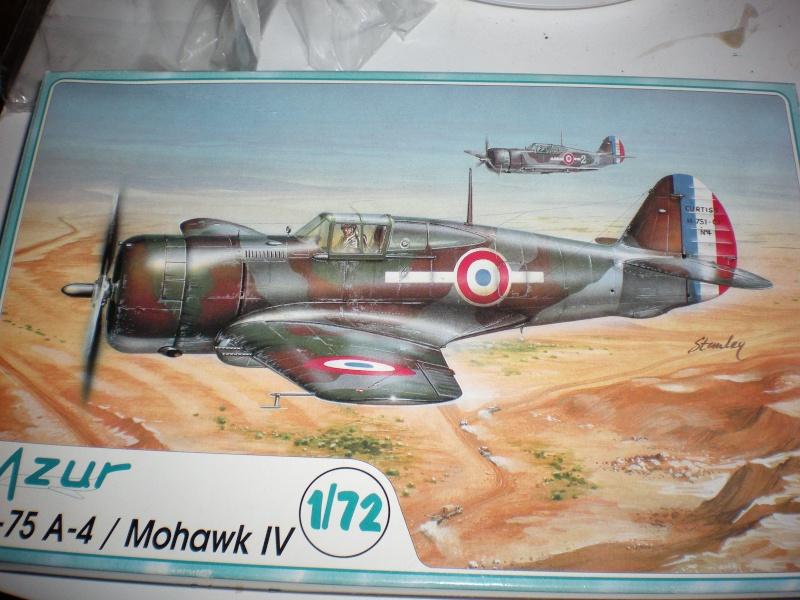 H75 MOHAWK (Azur) Imgp0344