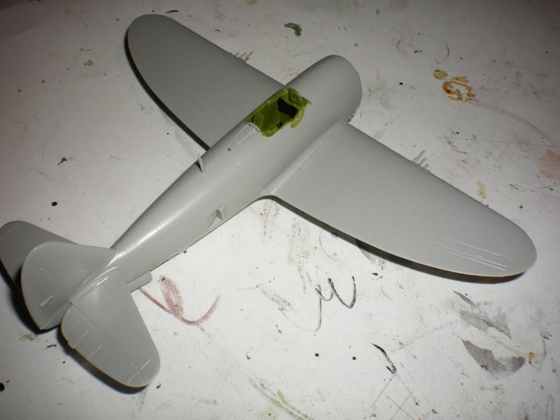 P47D (hobby boss) Imgp0349