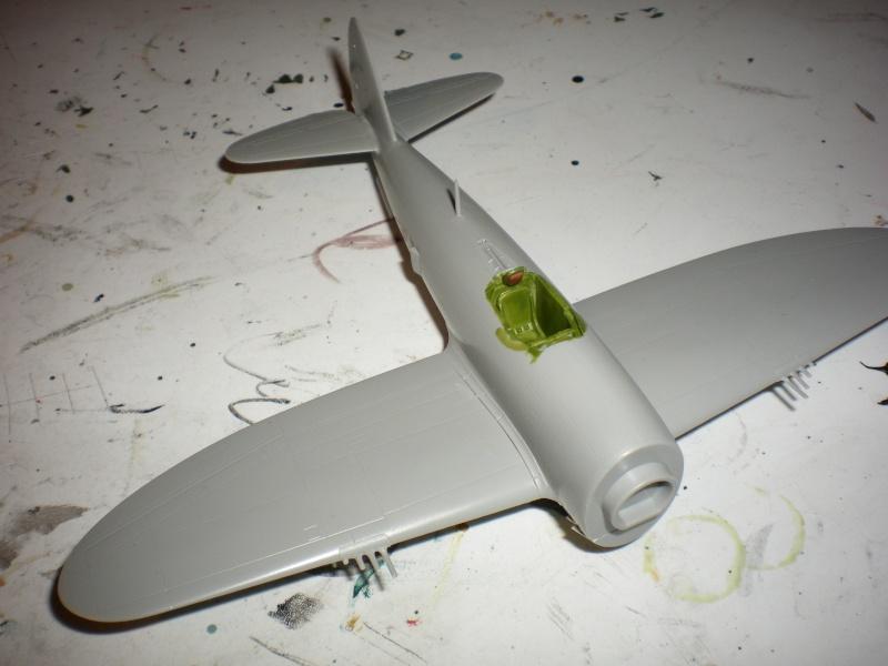 P47D (hobby boss) Imgp0350