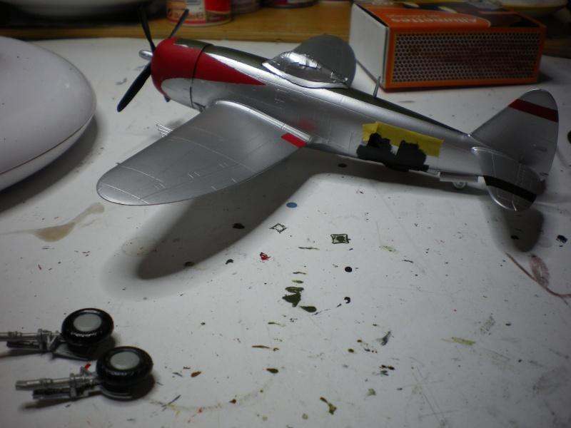 P47D (hobby boss) Imgp0360