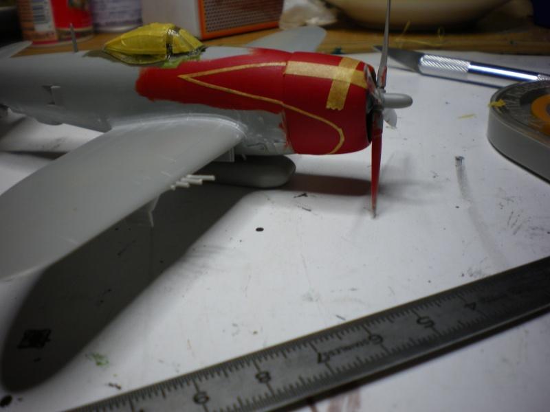 P47D (hobby boss) Imgp0361