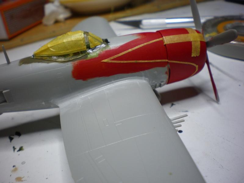 P47D (hobby boss) Imgp0363