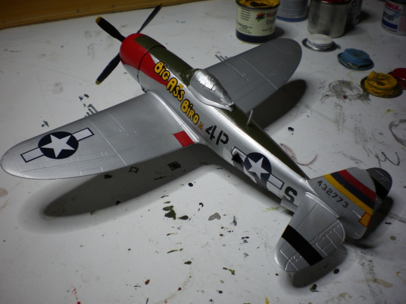 P47D (hobby boss) Imgp0418