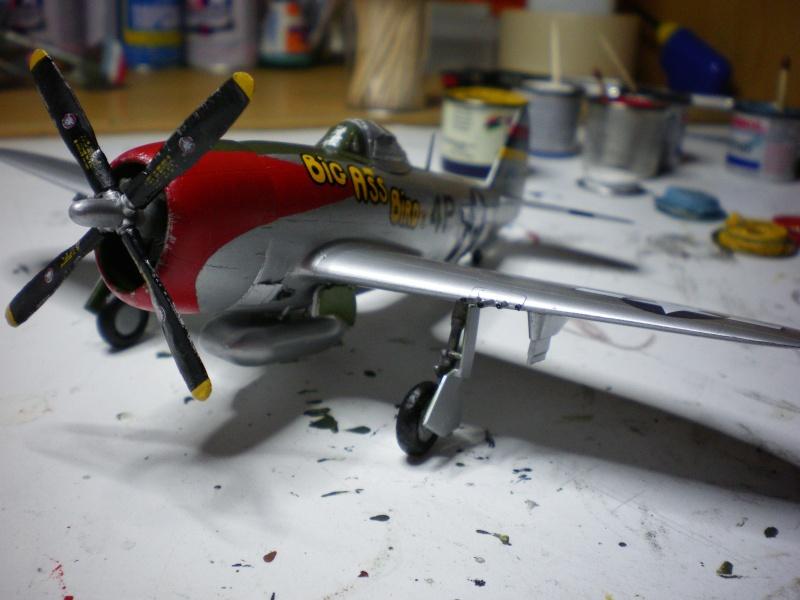 P47D (hobby boss) Imgp0419