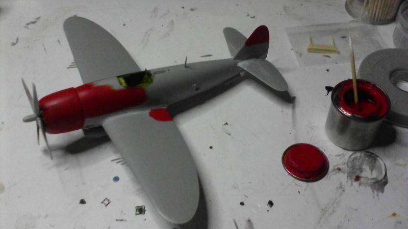 P47D (hobby boss) P_201410
