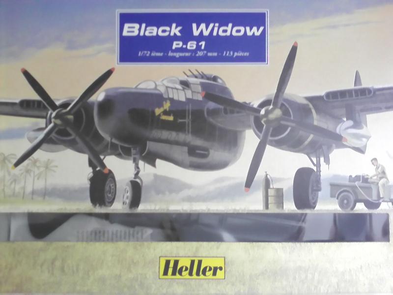 P61 black Widow (heller) P_201421