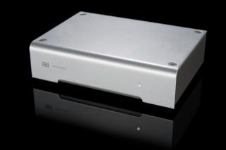 Creative X-FI 24/88.2 Khz e WASAPI Modi10