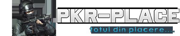 PKR-Place 1c231c10