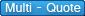 Cerere Buton I_icon14