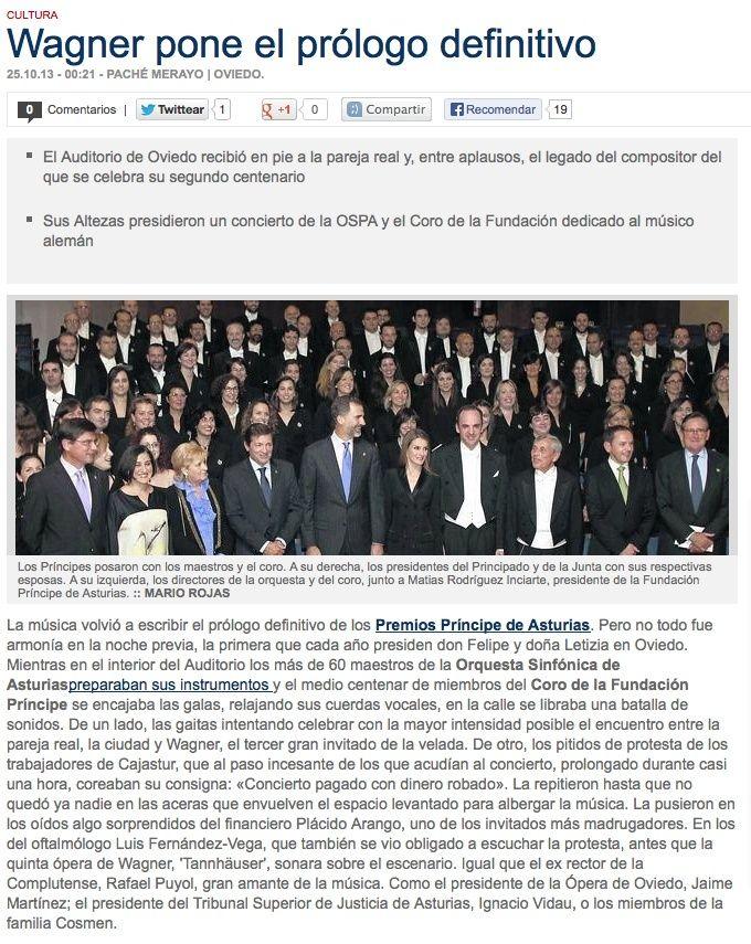 Concierto Premios Principe Captur11