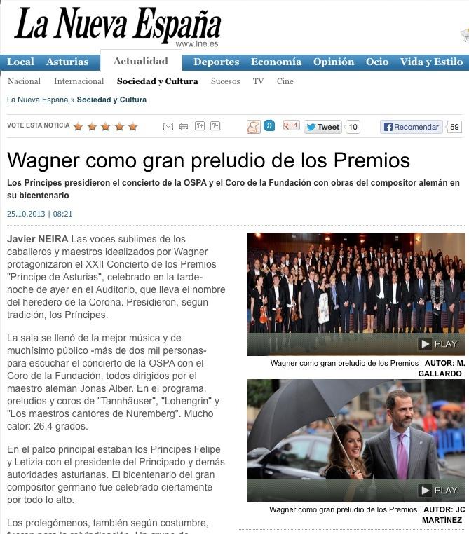 Concierto Premios Principe Captur12