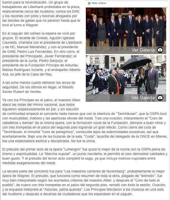 Concierto Premios Principe Captur13