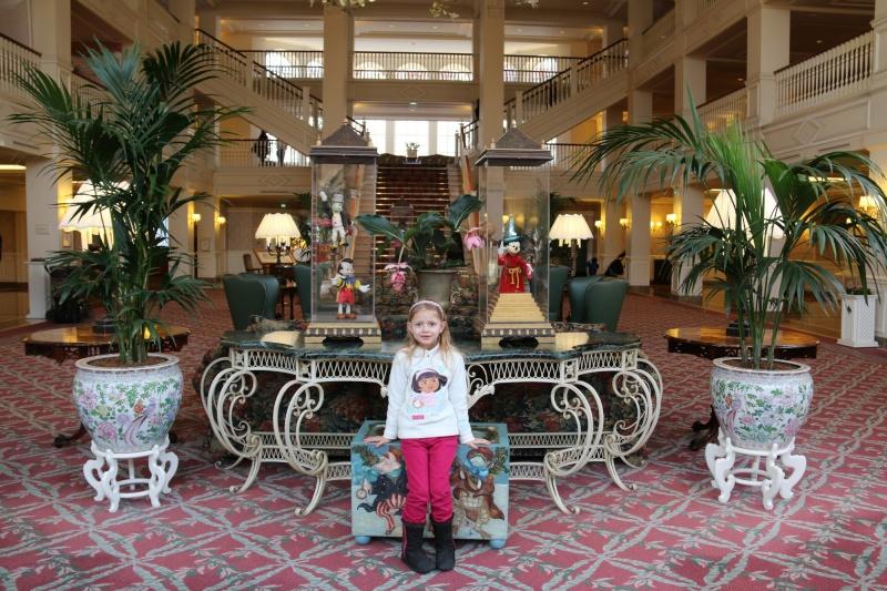 Disneyland Hôtel - Page 38 Img_3411