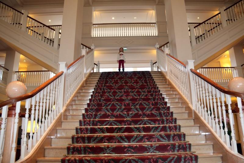 Disneyland Hôtel - Page 38 Img_3413
