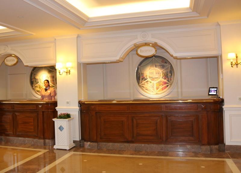 Disneyland Hôtel - Page 38 Img_3415