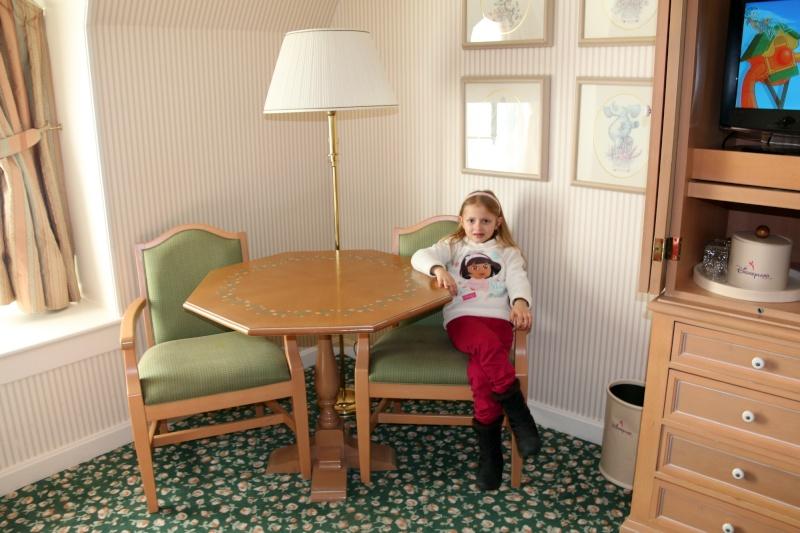 Disneyland Hôtel - Page 39 Img_3615