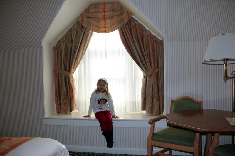 Disneyland Hôtel - Page 39 Img_3616